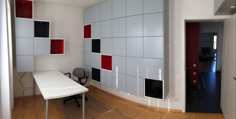 img. Black Bedroom Furniture Sets. Home Design Ideas